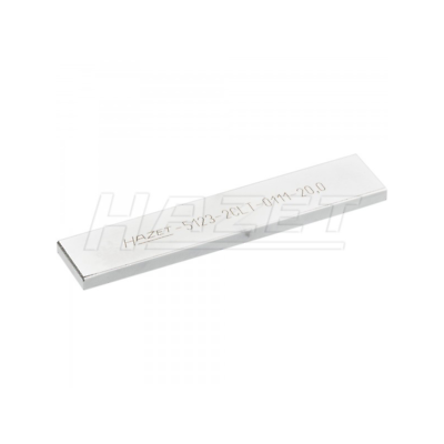 Hazet 5123-2CLT-0111 Replacement Set