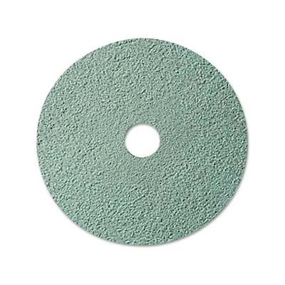 3M™ 7000120652 Aqua Burnish Pad 3100, 20 in