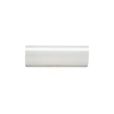 3M™ Hot Melt Adhesive 3792 TC, Clear, 5/8 in x 2 in