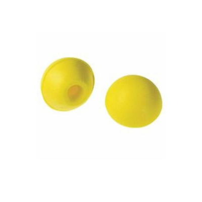 3M™ E-A-R™ E-A-R Caps™ Model 200 Hearing Protector Replacement Pods 321-2103