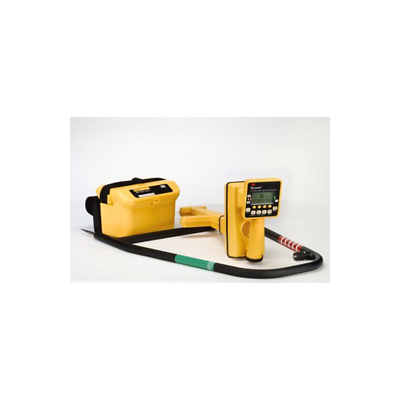 3M™ Dynatel™ Pipe/Cable/Fault/iD Locator 2273M-iD/UC5W-RT