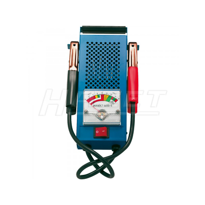 Hazet 4650-5 Battery cell tester