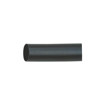 3M™ 7000133580 Heat Shrink Thin-Wall Flexible Polyolefin Adhesive-Lined Tubing