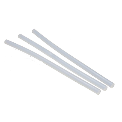 3M™ Hot Melt Adhesive 3792 AE, Clear, 0.45 in x 12 in