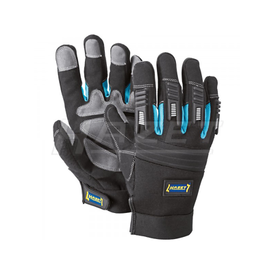 Hazet 1987-5L Gloves