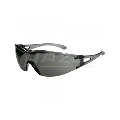 Hazet 1985SPC Safety Glasses