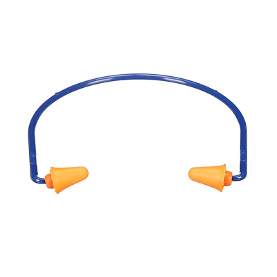 3M™ Banded Hearing Protector, 90537-6DC