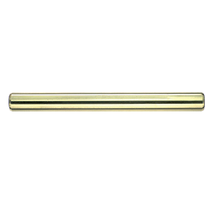 Stahlwille 77130000 12495 Brass Punch, 20mm Diameter