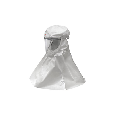 3M™ Versaflo™ Economy Hood, S-403L-20, Medium/Large