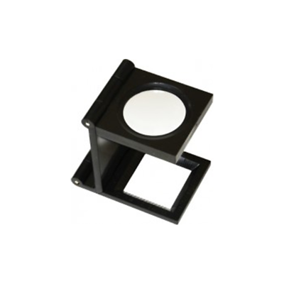Elenco FOR-1225 Folding Magnifier