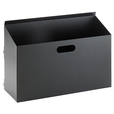 Stahlwille 89010053 AB 98 Rubbish Bin, for NR. 98VA