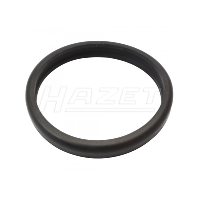 Hazet 9014MG-014 Rubber ring