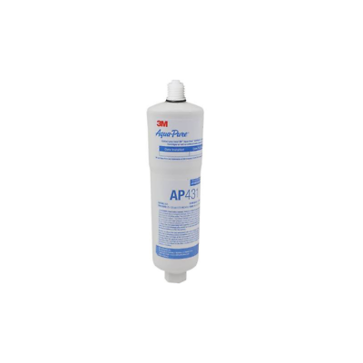 3M™ Aqua-Pure™ Whole House Scale Inhibition Replacement Water Treatment