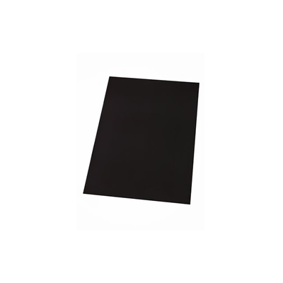 3M Thermally Conductive Silicone Interface Pad 5586, 210 mm x 300 mm x 1.5 mm