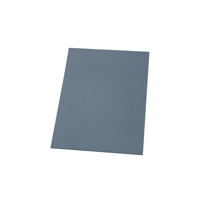 3M™ Thermally Conductive Interface Pad Sheet 5519, 210 mm x 155 mm x 2.0 mm