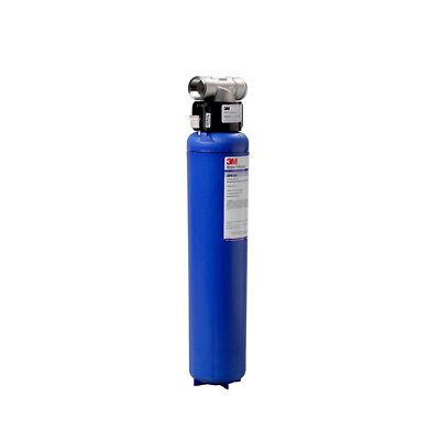 3M™ Aqua-Pure™ Whole House Water Filtration Systems AP902 5621101