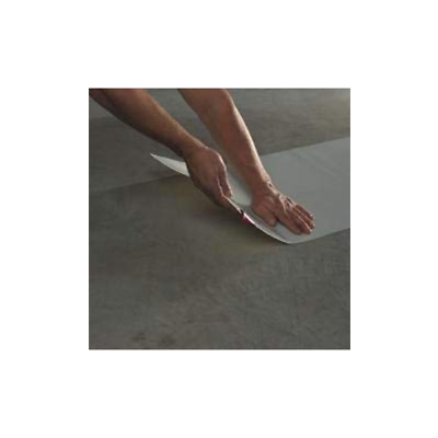 3M™ Clean-Walk Mat 5830, White, 18 in x 36 in