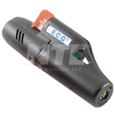 NTE Electronics J-315BK TORCH BUTANE BLACK POWER HANDY. BUTANE NOT INCLUDED