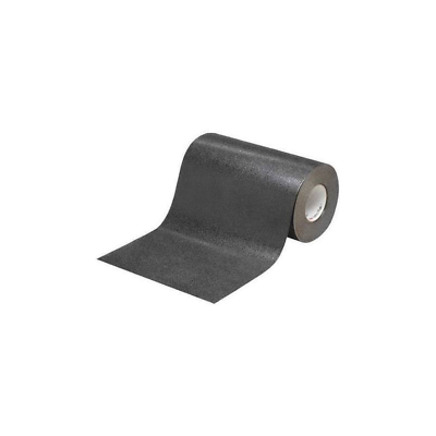 "3M™ Safety-Walk™ Slip-Resistant Conformable Tapes & Treads 510, Black, 12 ""x60'"