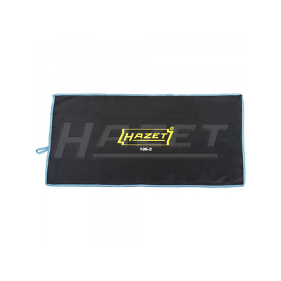 Hazet 196-2 Fender Cover