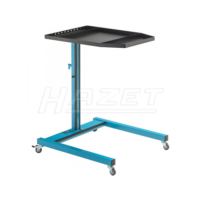 Hazet  167T  Multi Table