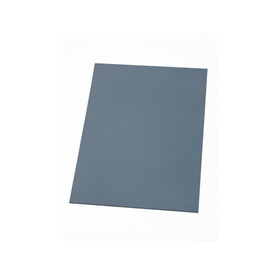 3M™ Thermally Conductive Interface Pad Sheet 5519, 210 mm x 155 mm x 1.0 mm