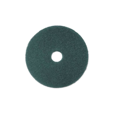 3M™ Blue Cleaner Pad 5300, 22 in, 5/Case