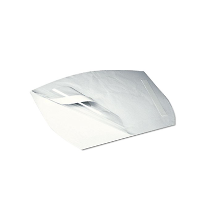 3M™ Versaflo™ Peel-Off Visor Cover S-922, for S-600 S-700 and S-800 Assemblies