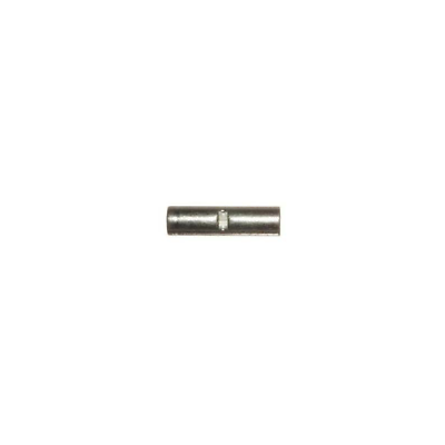 3M(TM) Non-Insulated Seamless Butt Connector, 63-S