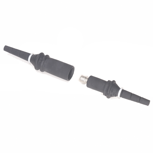 Ideal 20-LC SL Kit, In-Line Neutral, Non-Fused, 4 or 2 AWG, Copper