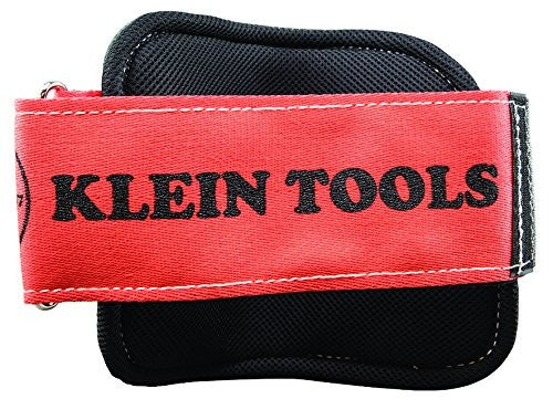 Klein Tools 2214 Hydra-Cool Climber Pads
