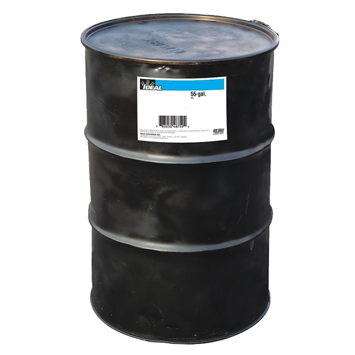 Ideal 31-3855 Aqua-Gel II Cable Pulling Lubricant (55-Gallon Drum)