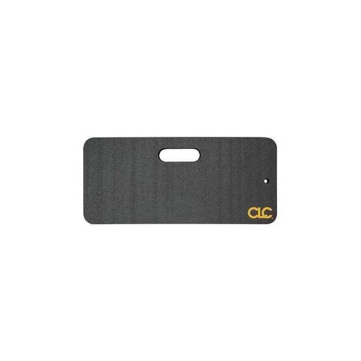 CLC 301 Small Industrial Kneeling Mat
