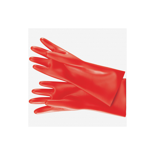 Knipex 98 65 41 Insulated Electricians' Gloves Size 10