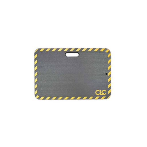 CLC 302 Medium Industrial Kneeling Mat