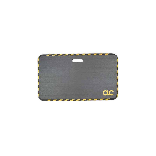 CLC 303 Large Industrial Kneeling Mat