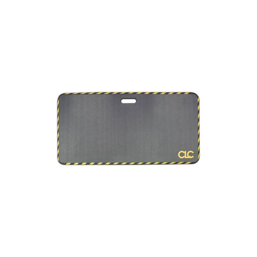 CLC 305 Extra Large Industrial Kneeling Mat