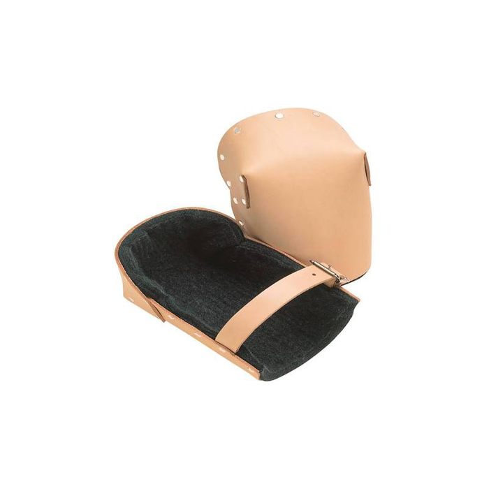 CLC 309 Heavy-Duty Leather Kneepads