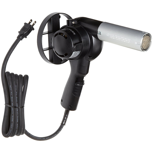 Steinel 34075 SV750 Ultra Heat Hot Air Gun