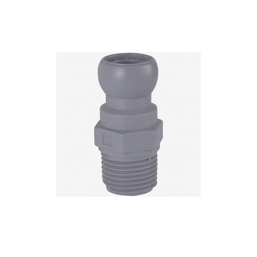 Wiha 34426 NPT Threaded Connector NPT 1/8""