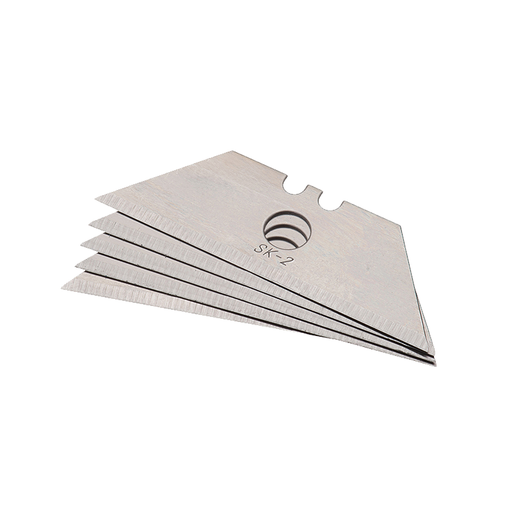 Ideal 35-301 Replacement Blade, 5/card