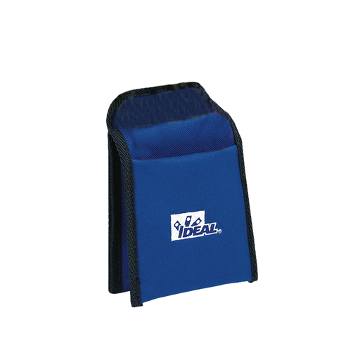 Ideal 35-505 Pocket Pal Tool Carrier