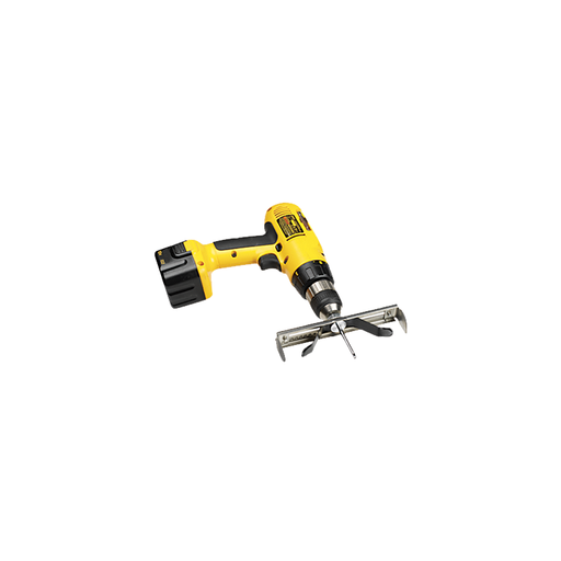 Ideal 35-599 Adjustable Can Light Hole Saw, 13 Sizes