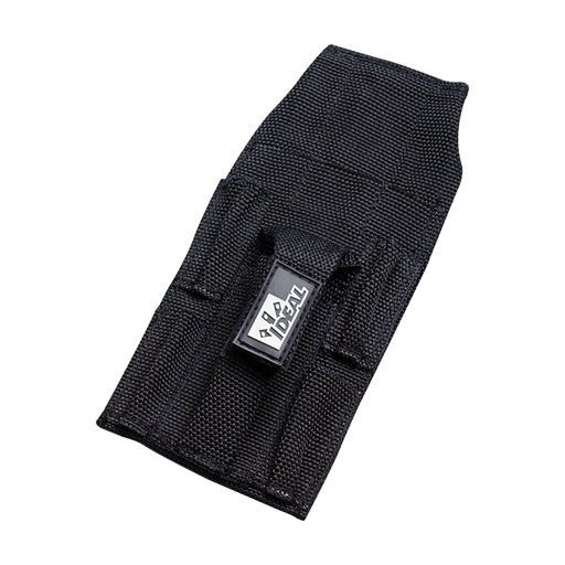 Ideal 35-927 Twist-A-Nut Carrying Pouch