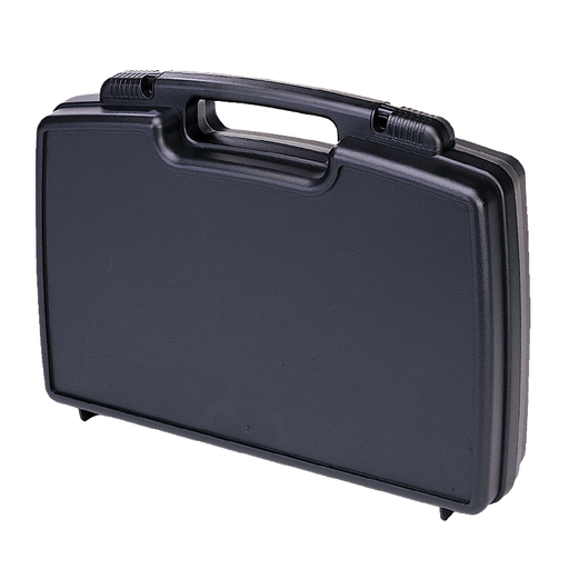 Ideal 35-9353 Hard Case For Nutdriver Kit (35-9304)