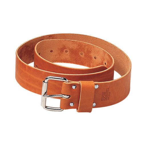 "Ideal 35-995 2"" Roller Buckle Belt, Premium Leather"