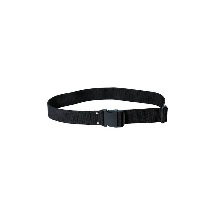 "CLC 3505 2"" Web Work Belt"