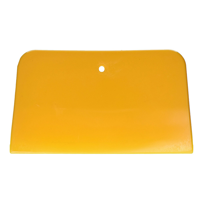 "Dynatron 363 Yellow 3"" x 6"" Spreader"