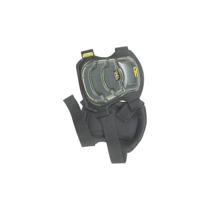CLC 367 Airflow™ Gel Kneepads