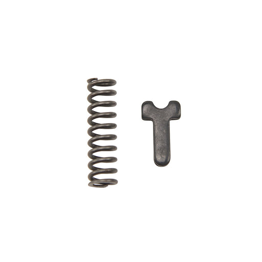 Klein 63065 Spring Replacement Kit for Cat. No. 63060